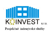 koinvest