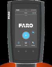 faro-fixed